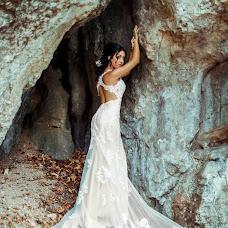 Wedding photographer Anastasiya Laukart (sashalaukart). Photo of 28.09.2018