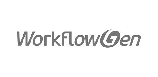Image result for WorkflowGen