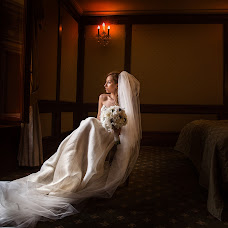 Wedding photographer Gabriela Matei (gabrielamatei). Photo of 26.08.2015