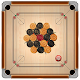 Download Carrom Board 3D For PC Windows and Mac