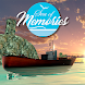 Sea of memories - Optical illusions reach VR - Androidアプリ