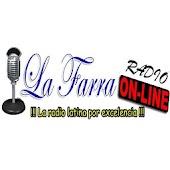 La Farra Online