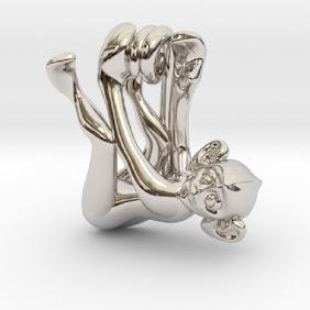 3D-monkeys 093