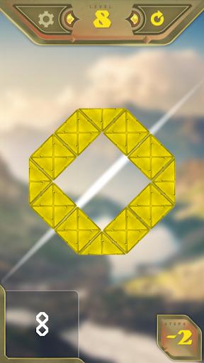 Flip Master - logic puzzle 1.0.5 screenshots 3