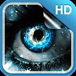 3D Live Wallpaper HD APK