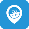 ItsOnMe: eGift Cards On-Demand