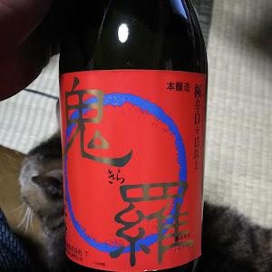 ボクスター (オープン)のカスタム事例画像 黒猫さんの2020年09月26日18:26の投稿