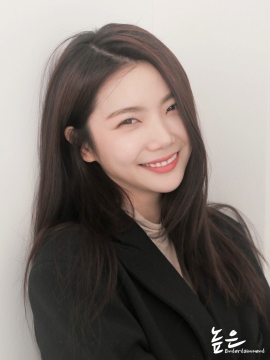 lee kaeun project10 1