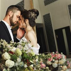 Wedding photographer Sergey Klochkov (KlochkovSergey). Photo of 17.06.2017