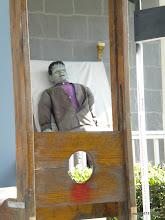 Photo: Halloween, North Village, Celebration, FL