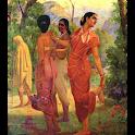 Kalidas Sahitya in Hindi कालिदास icon