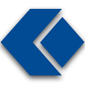 Cornerstone Bank (NE) icon