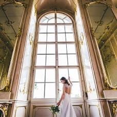Esküvői fotós Gabriella Hidvegi (gabriellahidveg). Készítés ideje: 20.07.2018