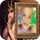 Beautiful Photo Frames Maker