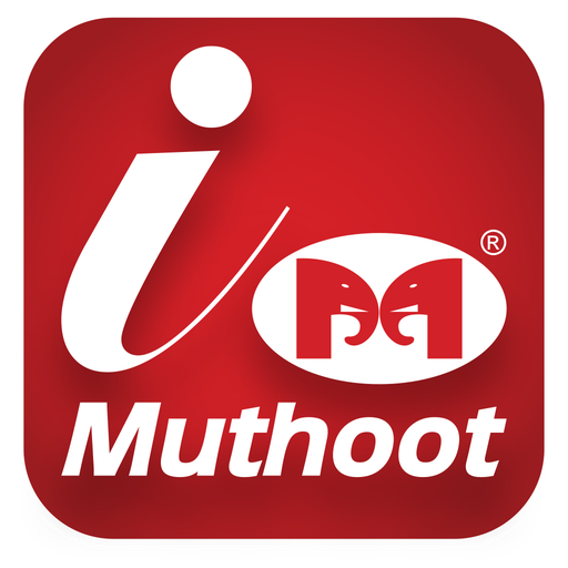 iMuthoot file APK for Gaming PC/PS3/PS4 Smart TV