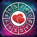 Love Horoscope Daily - Free Zodiac Predictions Icon