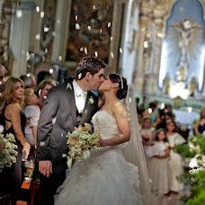 Wedding photographer Wellington Reis (wellingtonreis). Photo of 27.08.2015