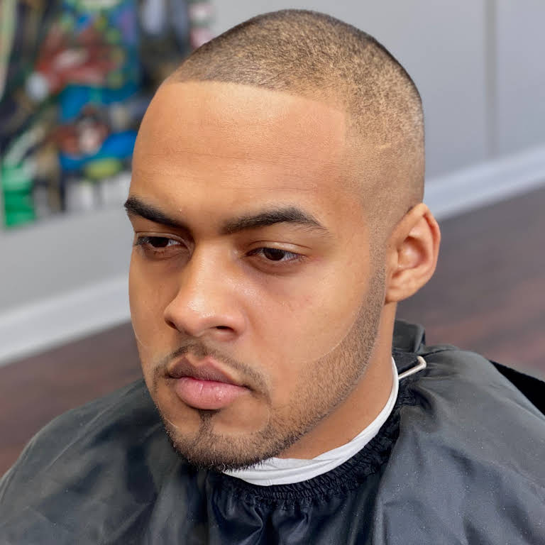 Cut Collective Barbershop Barber Shop Servicing Cleveland And Lakewood Ohio
