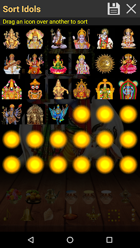 PUJA: Mobile Temple Pooja for Indian Hindu Gods 7.0 screenshots 16