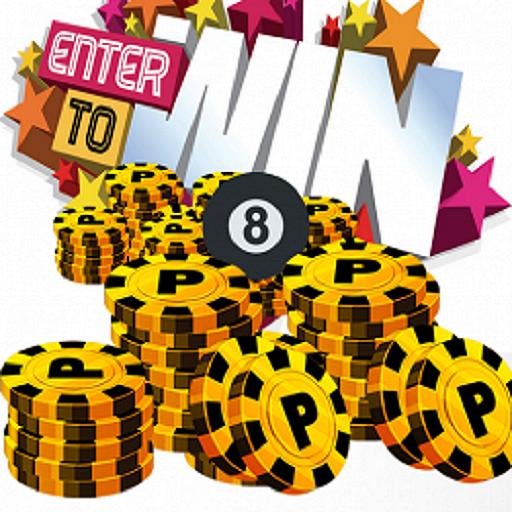 Free 8Ball Pool Coins +Rewards