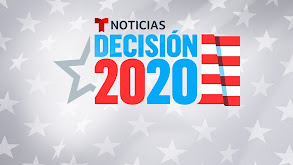 Decisión 2020 thumbnail