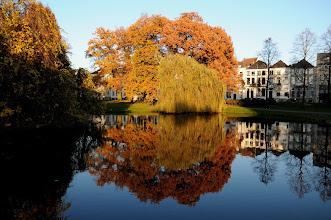 Photo: Puur Natuur in Overijssel