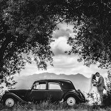 Wedding photographer Feri Bologa (bologa). Photo of 20.07.2017