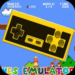 Ultimate Nes Emulator Pro APK - Download Ultimate Nes