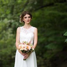 Wedding photographer Ruslan Mukaev (RuPho). Photo of 06.09.2016