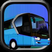 Bus Simulator 3D [Pro]