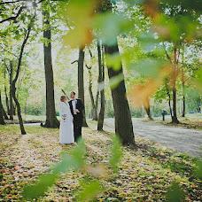 Wedding photographer Konstantin Kunilov (kunilovfoto). Photo of 01.05.2015