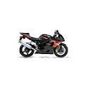 Motorcycle apk