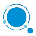 AutoGate icon