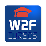 W2F Cursos e Treinamentos