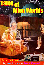 Photo: http://wikifiction.blogspot.com/2014/09/tales-of-alien-worlds.html