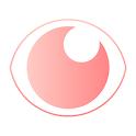 WatchMeSleep icon