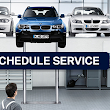 Independent BMW Greensboro Specialist on Google