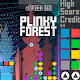 Download Plinky Forest For PC Windows and Mac
