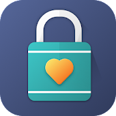 AppLock | Privacy Protector
