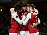 Arsenal se renforce avec un jeune défenseur grec