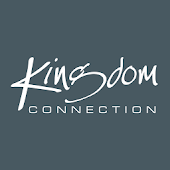 Kingdom Connection