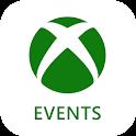 Xbox Events icon