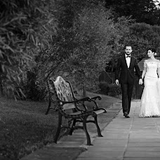 Wedding photographer Natalya Pukhova (nataliapukhova). Photo of 17.03.2016