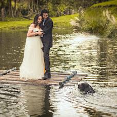 Wedding photographer Chris Armijos (chrisarmijos). Photo of 07.10.2016