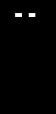 warft