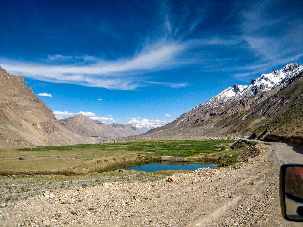 road+to+spiti+valley+spiti+pictures