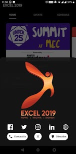 Excel 2019 2