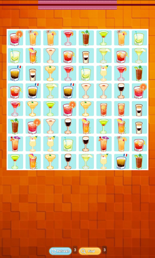 Cocktail Onet Classic