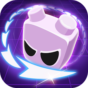 Blade Master - Mini Action RPG Game 0.1.10 APK MOD