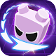 Blade Master - Mini Action RPG Game Android apk